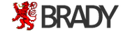 Logo of NOMAb Services