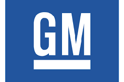 [ISUZU/NPR/4JJ1] Fuel Filter Water / Separator